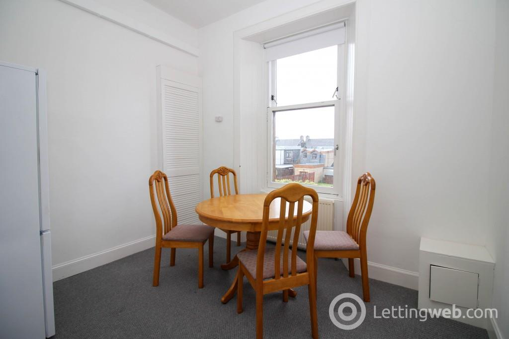 Property to rent in Firs Street, FALKIRK, FK2