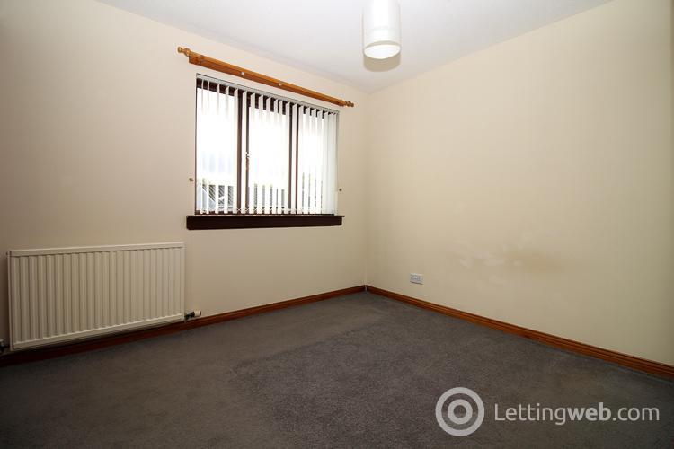 Property to rent in Marchmont Court, POLMONT, FK2