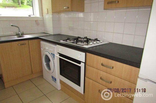 Property to rent in McDonald Street, Dundee