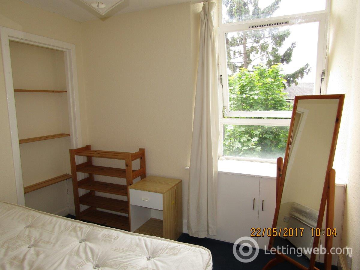 Property to rent in Blackness Road, West End
