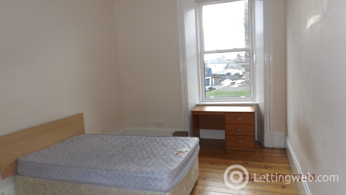 Property to rent in Blackness Avenue, West End