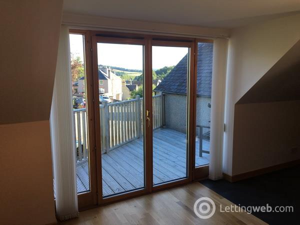 Property to rent in Mill Street, Selkirk