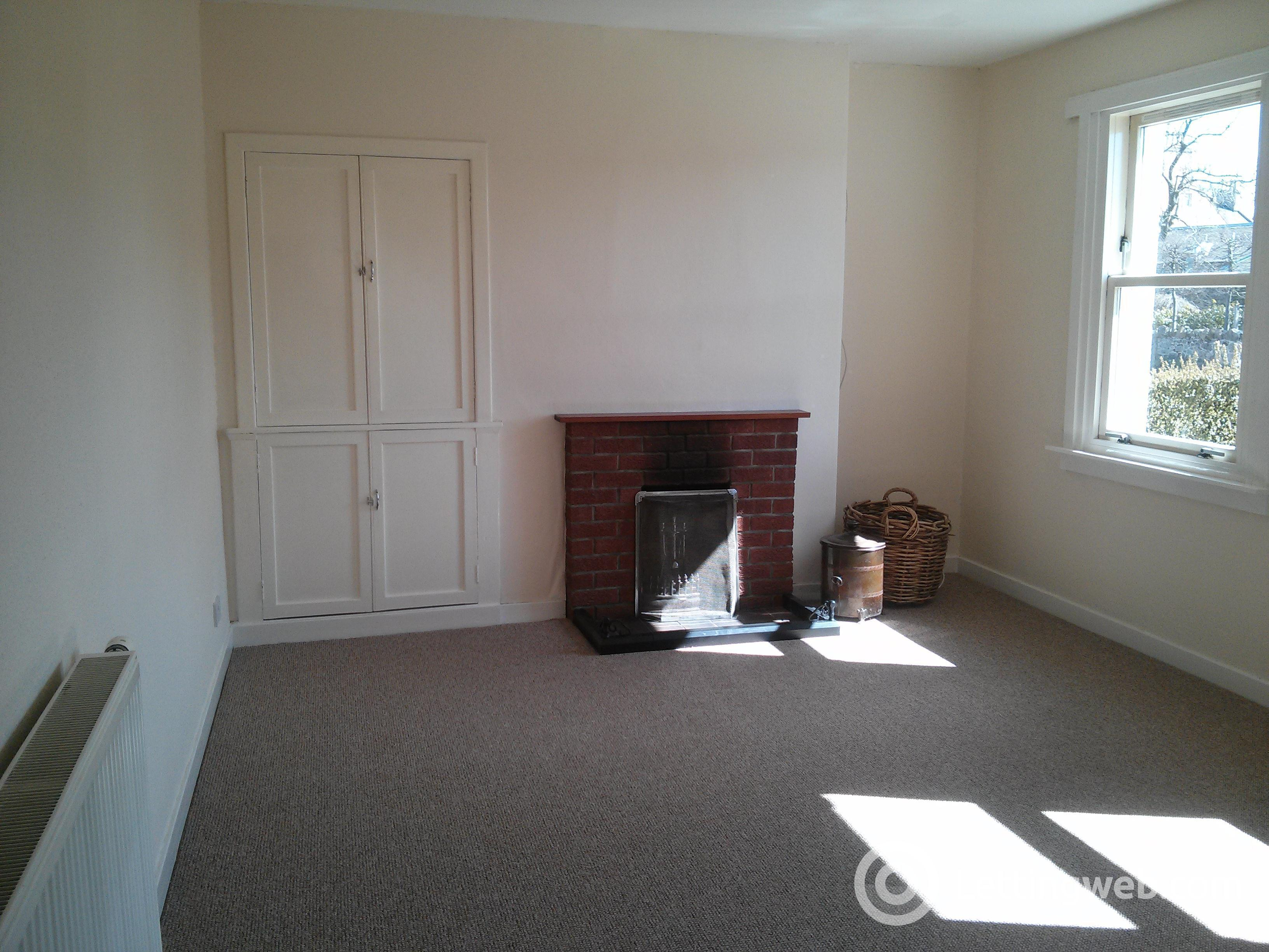 Property to rent in Athelstaneford, North Berwick