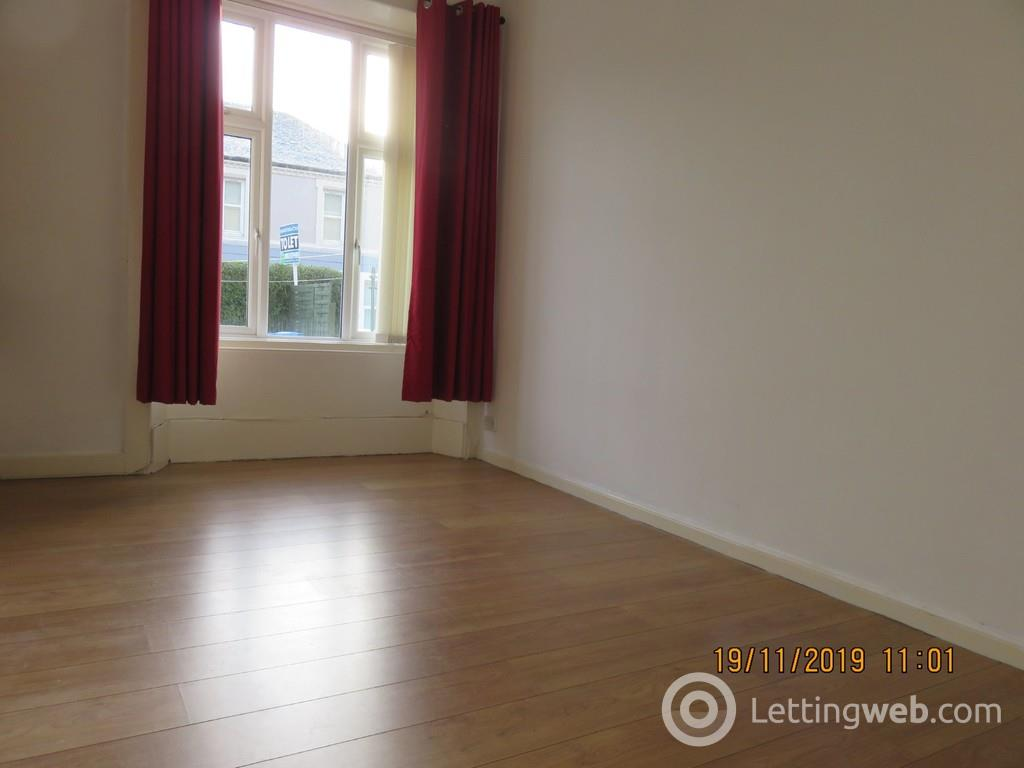 Property to rent in Maria Street, Kirkcaldy