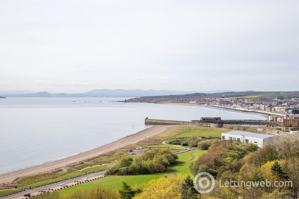 Property to rent in Ravens Craig, Kirkcaldy