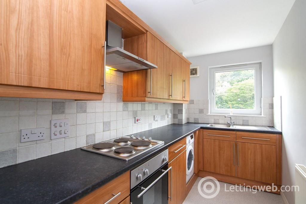 Property to rent in Mill Street, Kirkcaldy