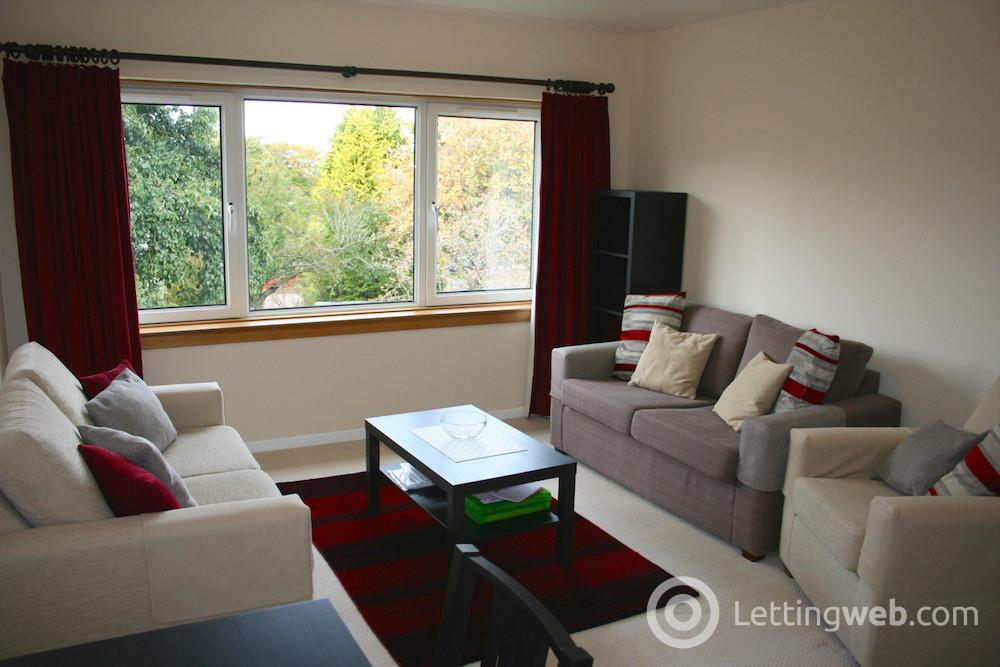 Property to rent in Highlea Circle, Edinburgh