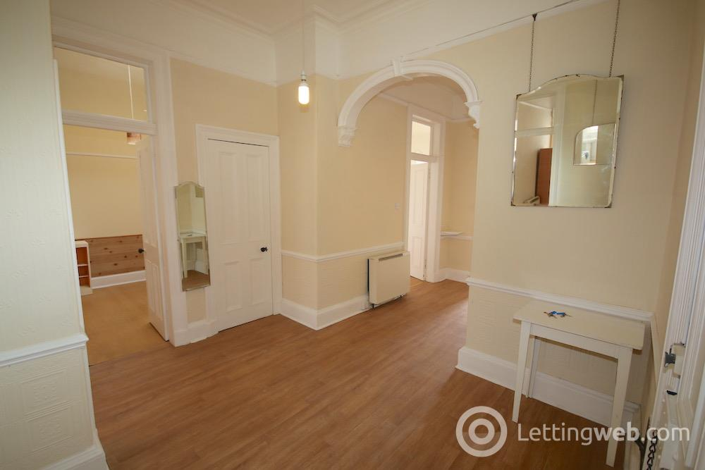 Property to rent in Spottiswoode Road, Edinburgh