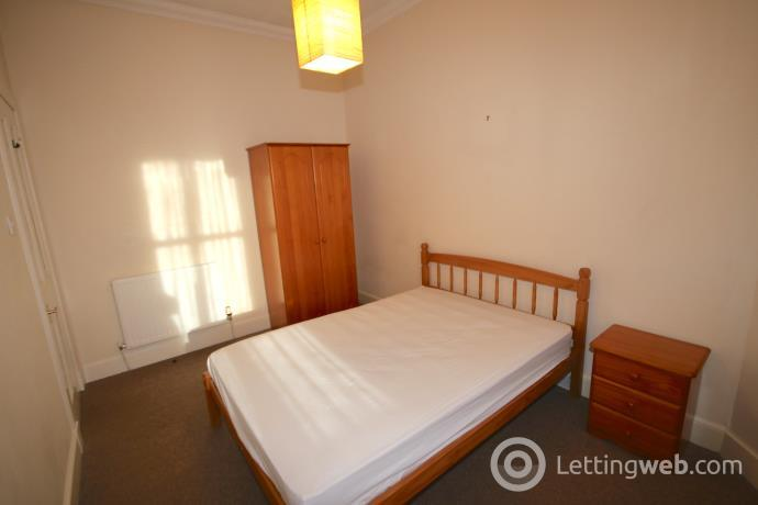 Property to rent in Jameson Place, Edinburgh EH6