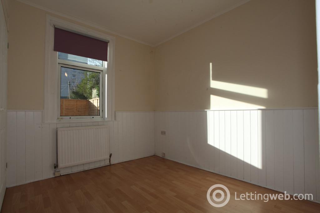 Property to rent in Sleigh Gardens, Craigentinny, Edinburgh, EH7 6EL