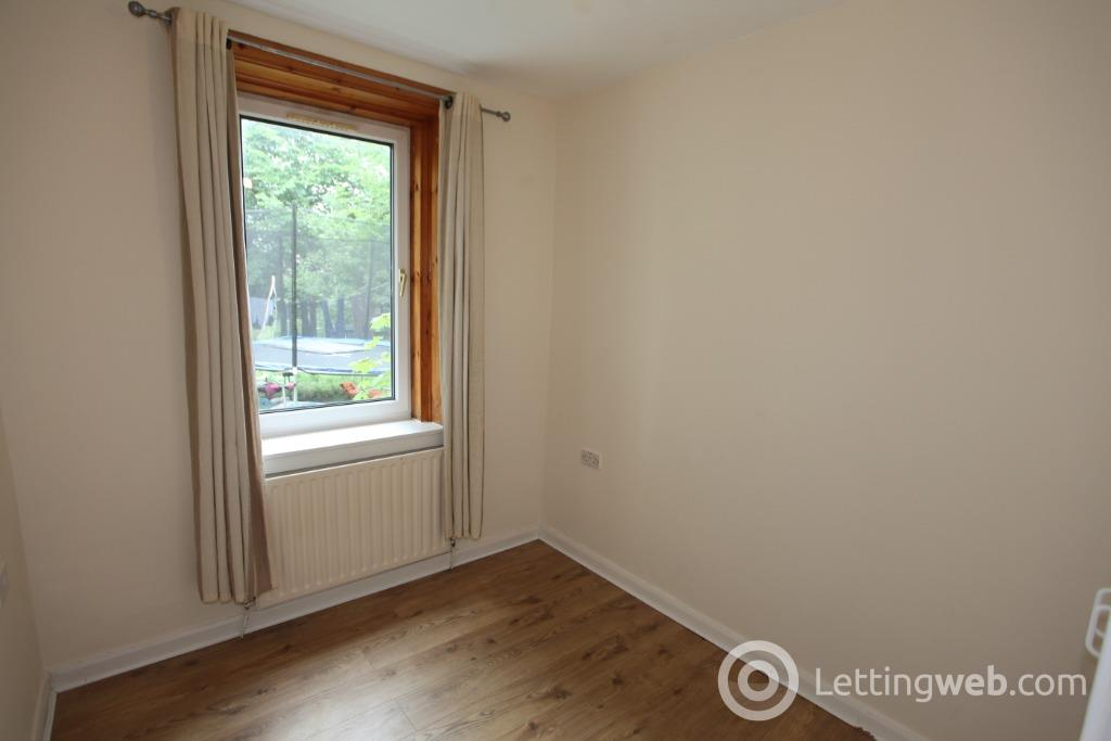 Property to rent in Loaning Crescent, Craigentinny, Edinburgh, EH7 6JR