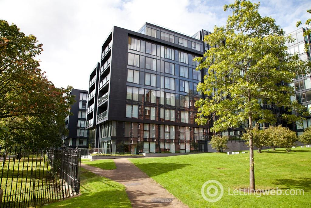 Property to rent in Simpson Loan