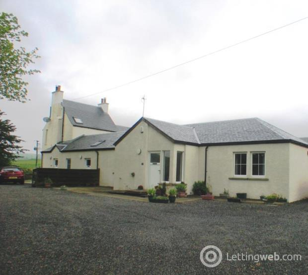 Property to rent in The Steading, Auchenbothie, Kilmacolm, Inverclyde