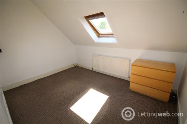 Property to rent in Scott Street, Galashiels, Scottish Borders