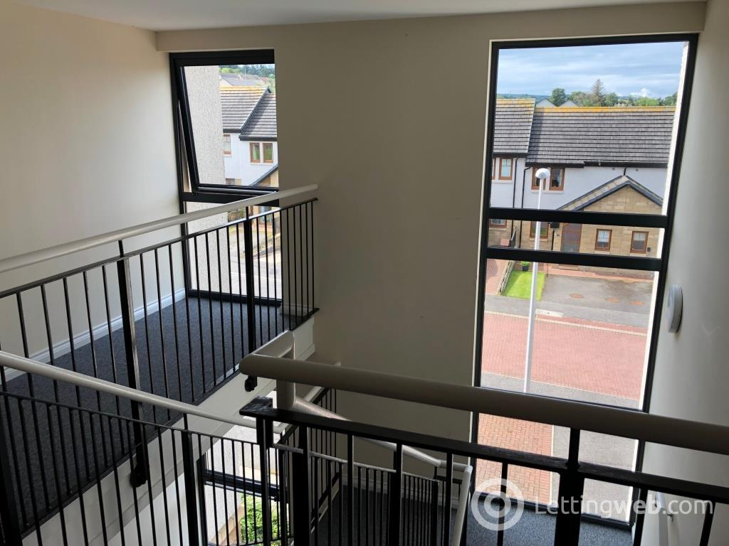Property to rent in 8 Slackbuie Park Mews, Inverness, IV2 6BH