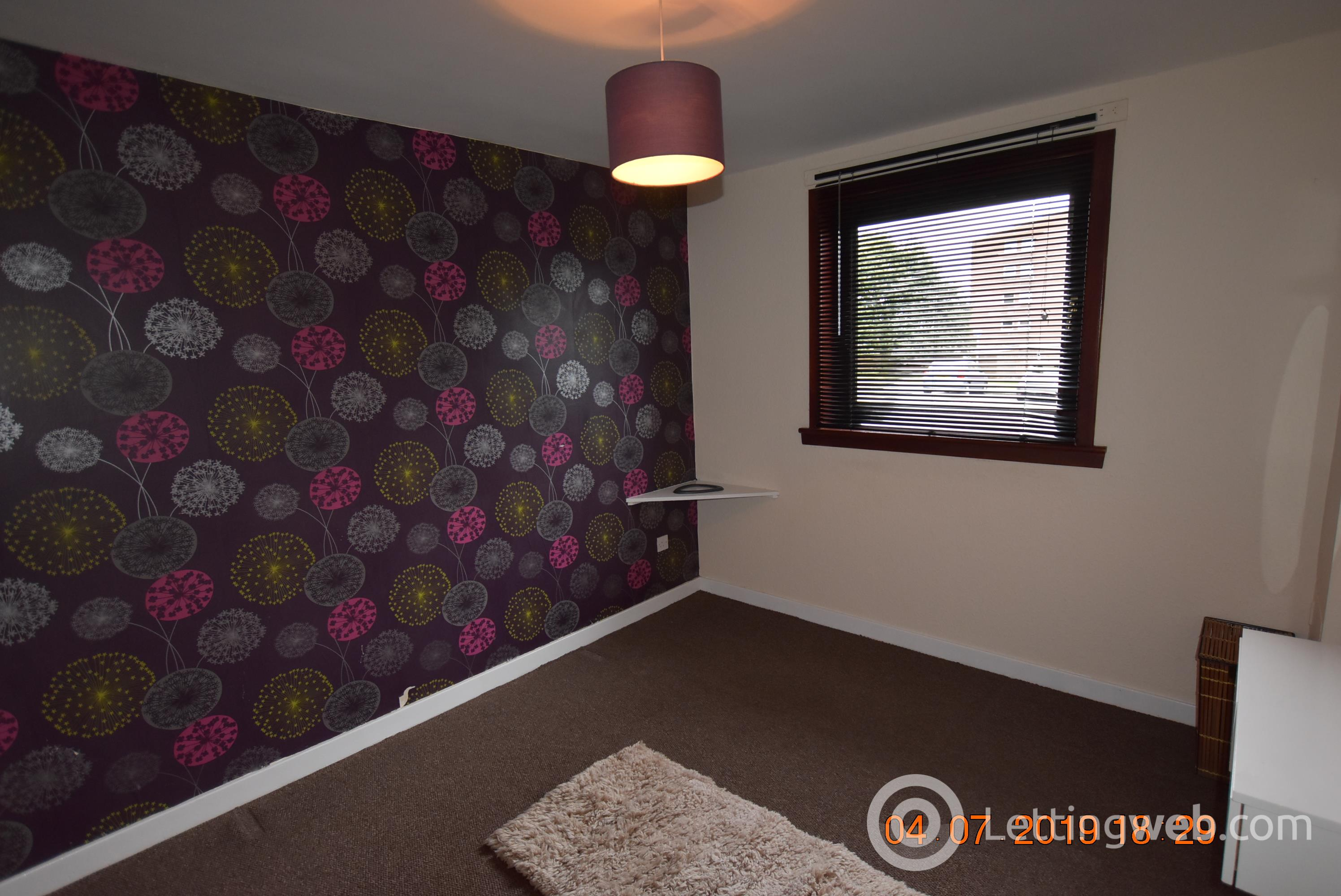 Property to rent in 33 Spey Drive, Dundee, DD2 4AP