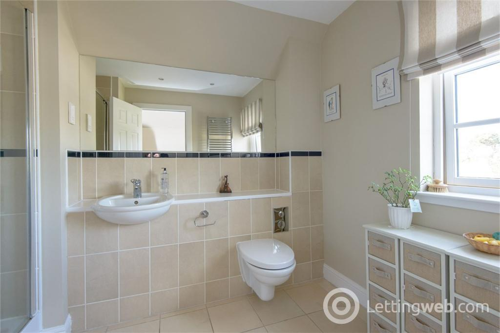 Property to rent in Nungate Gardens, Haddington, East Lothian, EH41 4EE