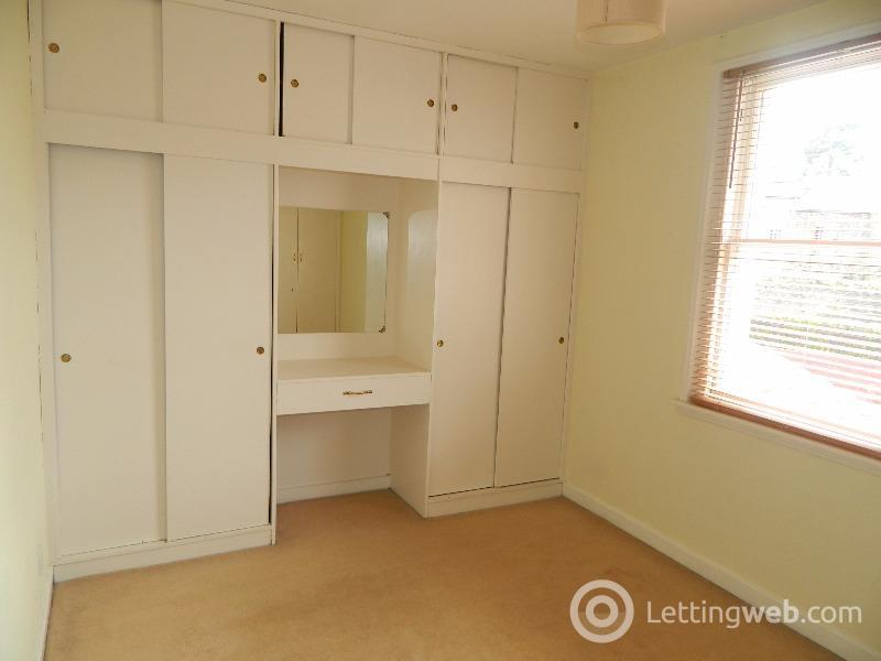 Property to rent in Beechwood, Haddington, East Lothian, EH41 3AW