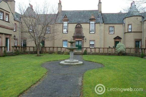 Property to rent in Spylaw Bank Road, Colinton, Edinburgh, EH13 0JE