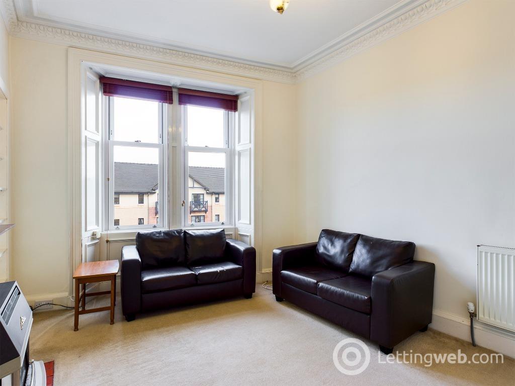 Property to rent in Roseburn Street, , Edinburgh, EH12 5PR