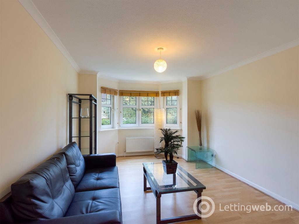 Property to rent in Springfield Street, Leith, Edinburgh, EH6 5EF