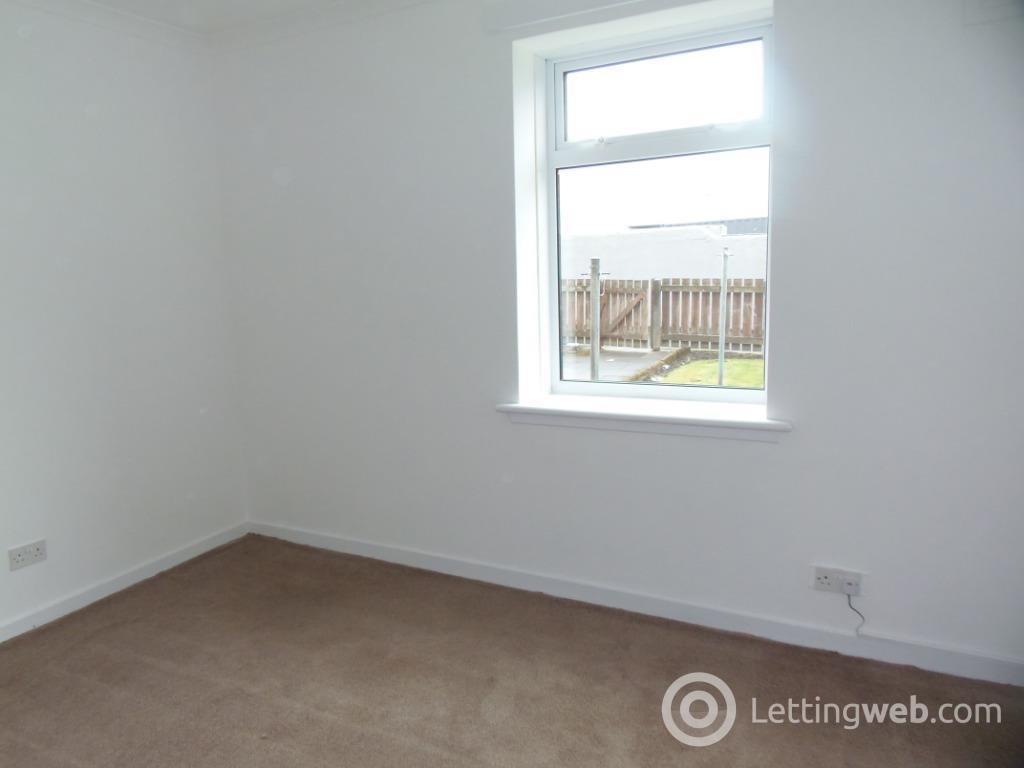 Property to rent in Welbeck Street, Kilmarnock, East Ayrshire, KA1 3JW