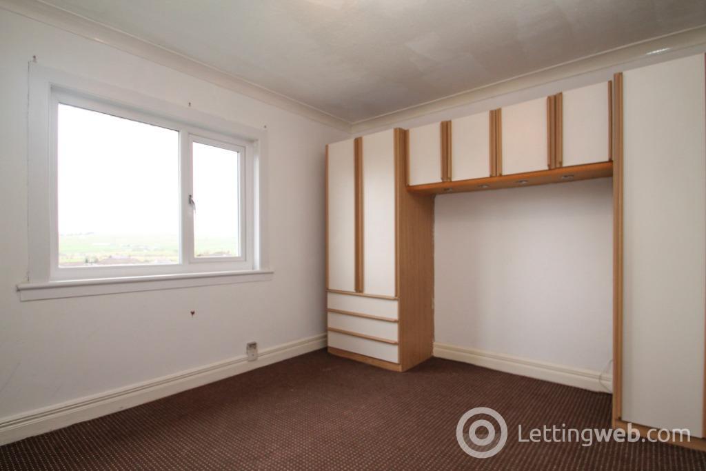 Property to rent in Ashmark Avenue, New Cumnock, East Ayrshire, KA18 4EU