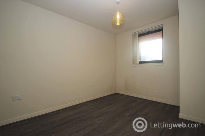 Property to rent in Montague Street, Woodlands, Glasgow G4