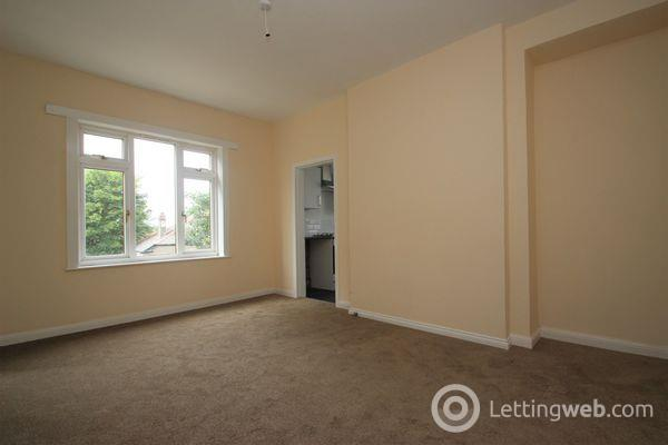 Property to rent in Gladsmuir Road, Cardonald, G52 2LD