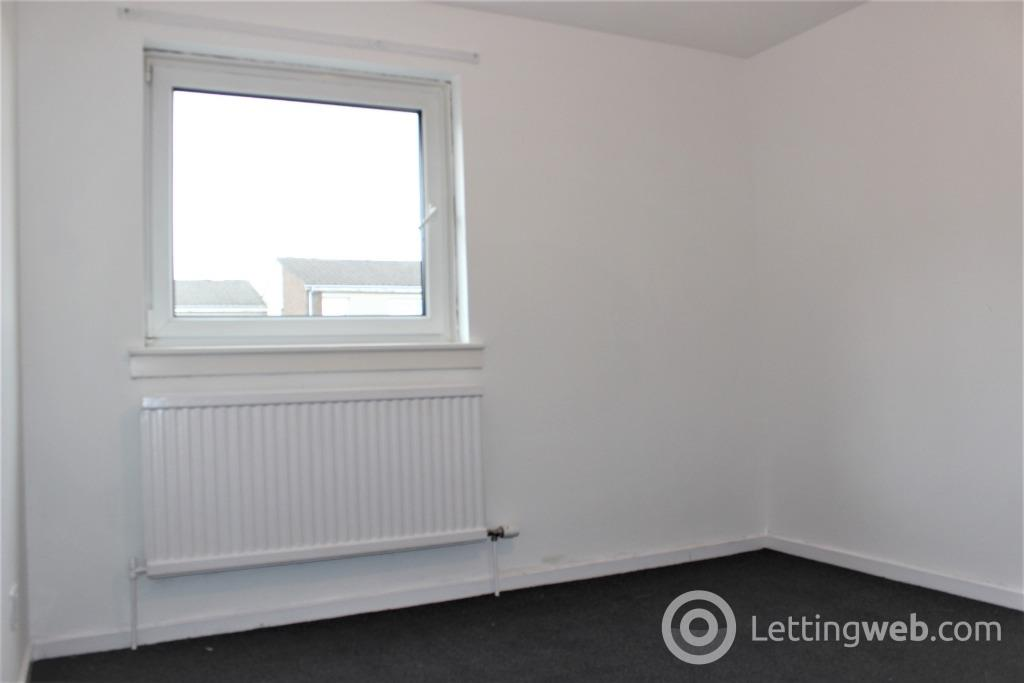 Property to rent in George Court, Hamilton, South Lanarkshire, ML3 0NZ