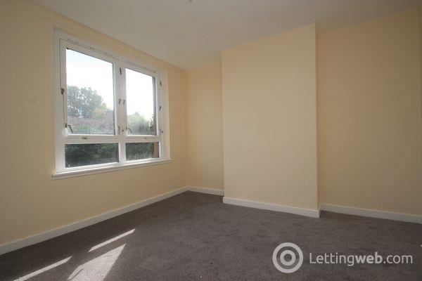 Property to rent in Hyndlee Drive, Cardonald, Glasgow, G52 2DQ