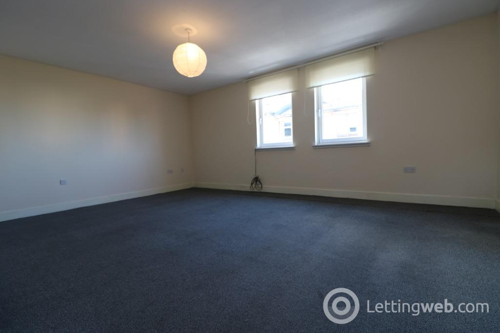 Property to rent in Pembroke Street, Charing Cross, Glasgow, G3 7BQ