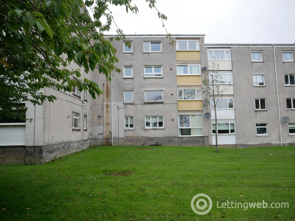 Property to rent in Waverley, East Kilbride, South Lanarkshire, G74 3PD