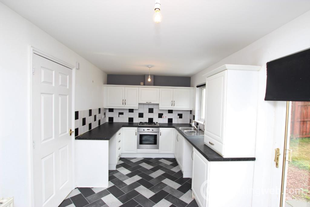 Property to rent in Hardridge Road, Mosspark, Glasgow, G52 1RJ