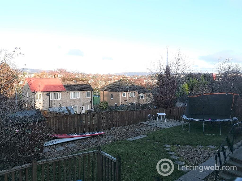 Property to rent in Jordanhill Crescent, Knightswood, Glasgow, G13 1UN