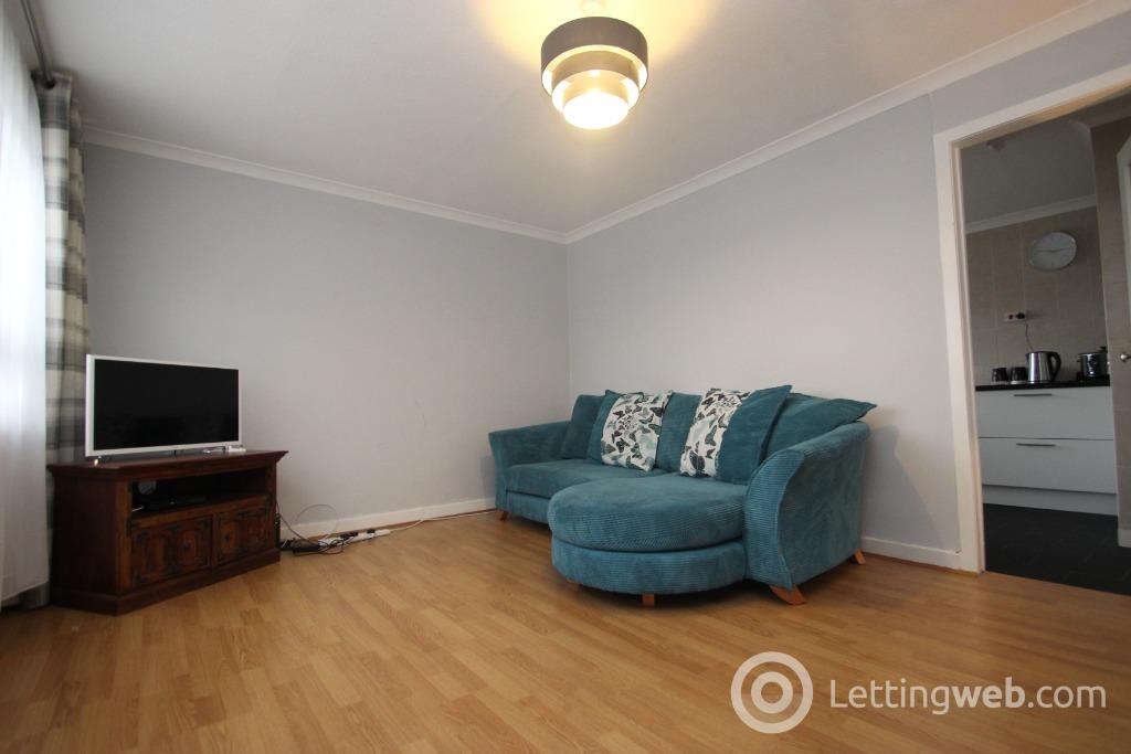 Property to rent in Dawson Avenue, East Kilbride, South Lanarkshire, G75 8LH