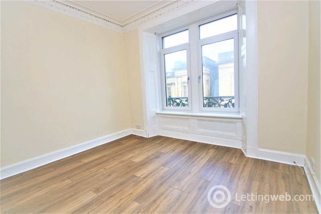 Property to rent in St James Street, Paisley, Renfrewshire, PA3 2HL