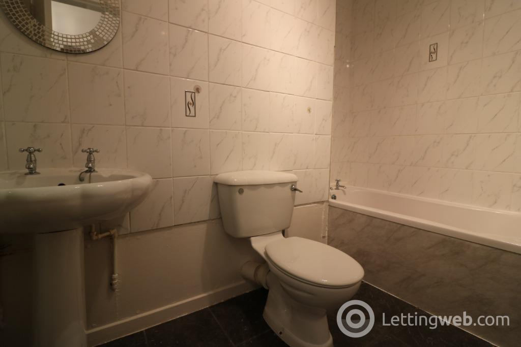 Property to rent in Saltmarket, City Centre, Glasgow, G1 5LE