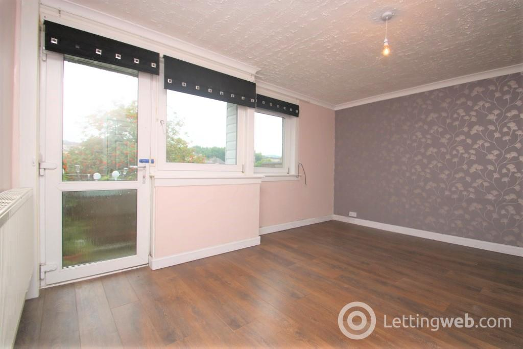 Property to rent in Hamilton Road , Cambuslang, Glasgow, G72 7PF