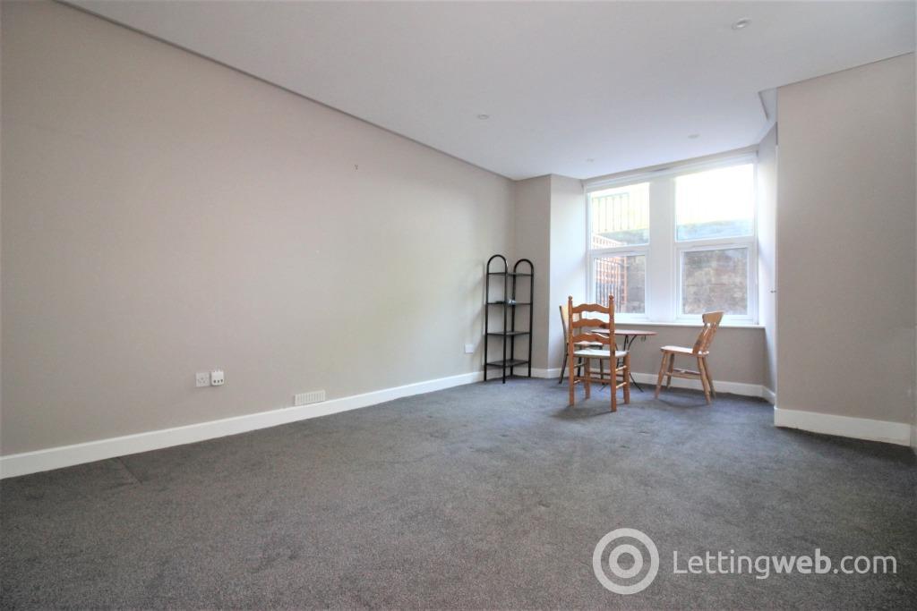 Property to rent in Sauchiehall Street , Kelvinhall, Glasgow, G3 7TZ