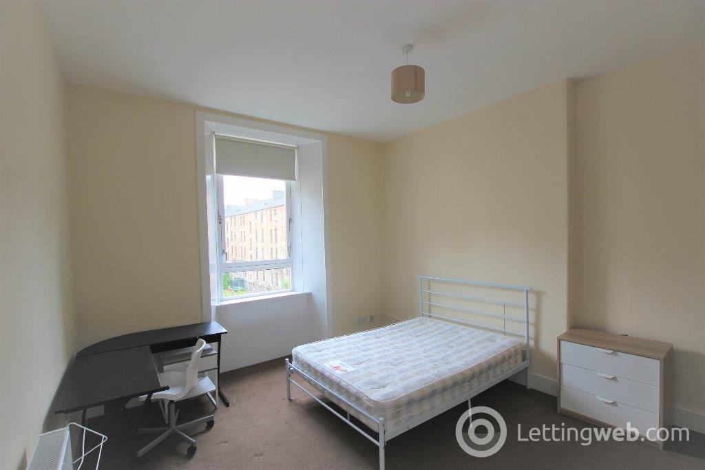 Property to rent in Stewartville Street , West End, Glasgow, G11 5PJ