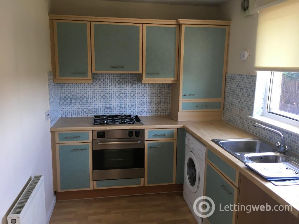 Property to rent in Baillieston Road, Mount Vernon, Glasgow, G32 0TG