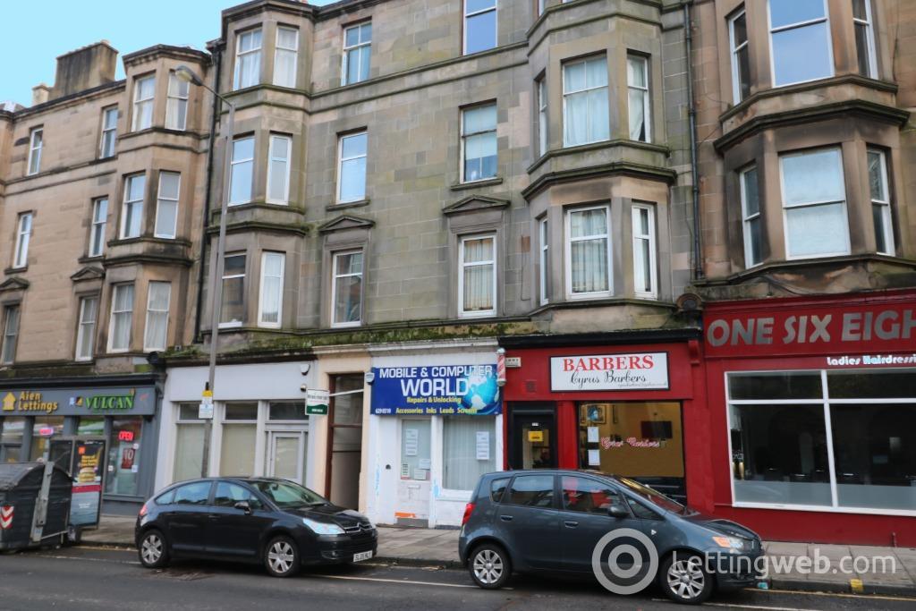Property to rent in Dalkeith Road, Prestonfield, Edinburgh, EH16 5DX