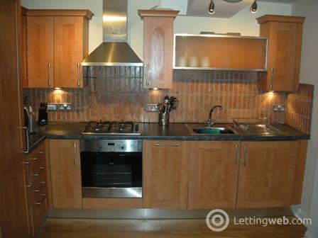 Property to rent in Hermand Crescent, Slateford, Edinburgh, EH11 1LP