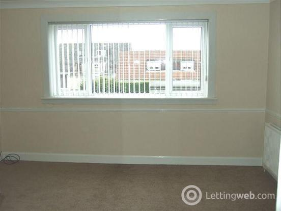 Property to rent in Gareloch Way, Whitburn, West Lothian, EH47 0RT