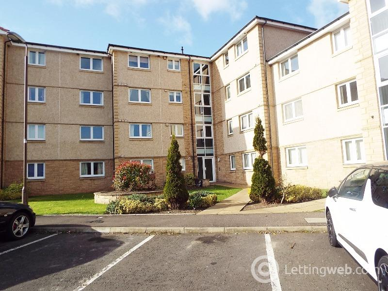 Property to rent in Newlands Court, Bathgate, West Lothian, EH48 2GD