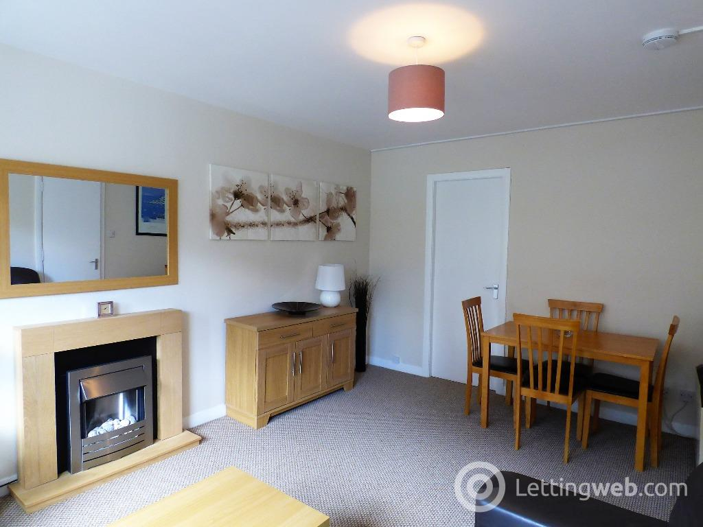 Property to rent in Craighouse Gardens, Morningside, Edinburgh, EH10 5TX