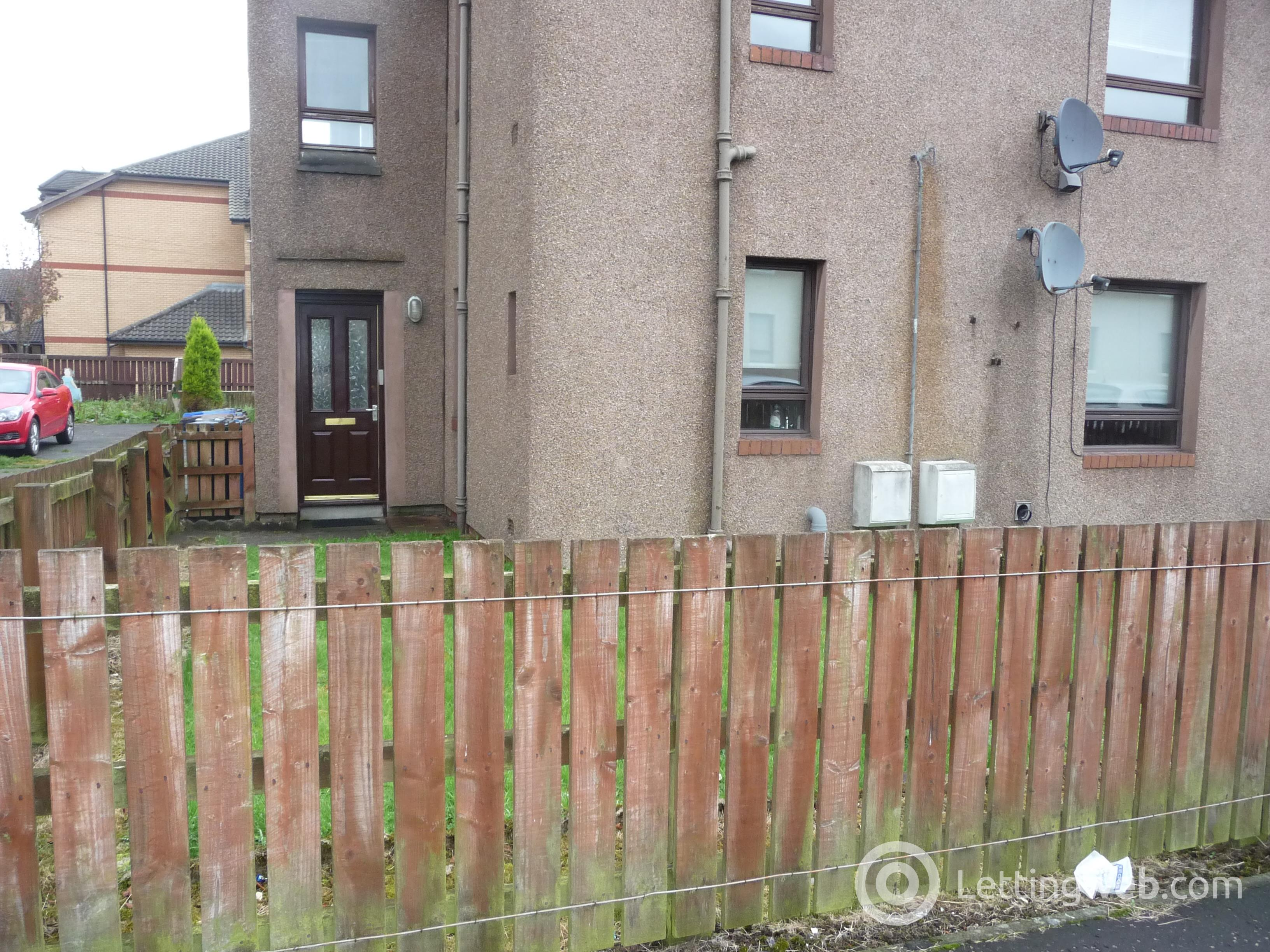 Property to rent in 38 Jubilee Road
