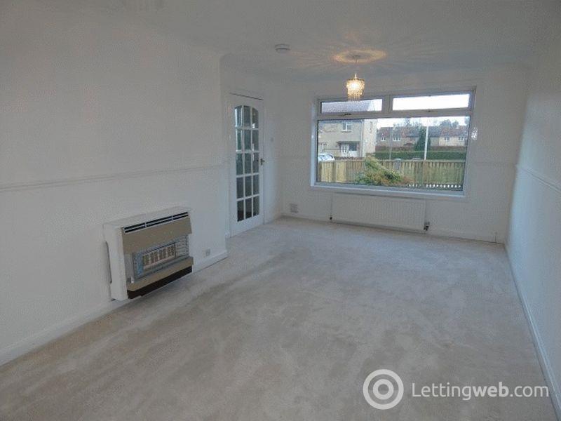 Property to rent in Bilsland Path, Glenrothes KY6 2DU