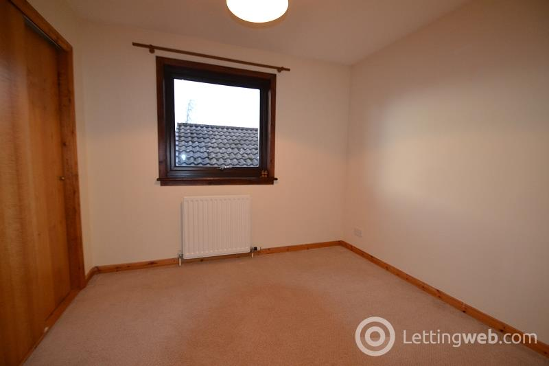 Property to rent in 50 moray park terrace culloden for 50 park terrace west
